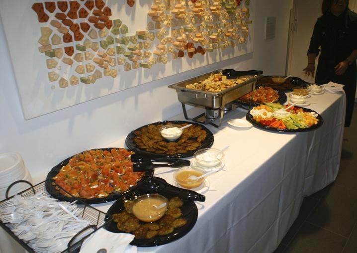 11-Ukrainian-Jewish food