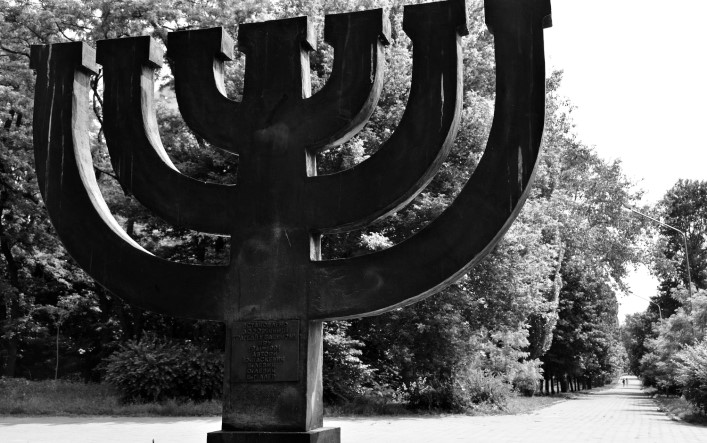 roots of anti semitism essay Introduction the holocaust is considered as one of the most horrific times faced by the  this essay has been submitted  as anti-semitism grew within the.