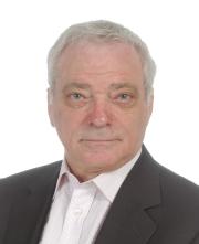 Berel Rodal