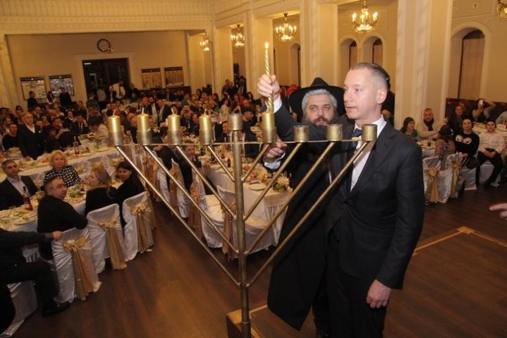 Hanuka Brodsky Synagogue 2015 Azman Lozhkin 1