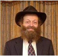 Rabi Meir