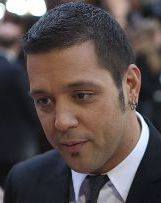 george-stroumboulopoulos