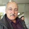 hr-zustrichi-15-03-22-schneier-mp3-image-120x120