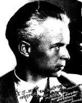 oleksandr-dovzhenko