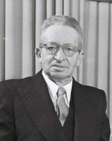 yitzhak-ben-zvi